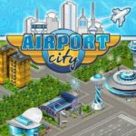 Airport City for PC-Windows and Mac