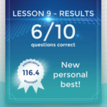 Knowledge Trainer Trivia for PC-Windows and Mac