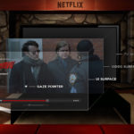 Netflix VR For PC- windows and Mac (Guide to download)