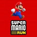 Super Mario Run For PC- Windows and Mac