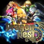 Dragon Nest for PC- Windows and Mac