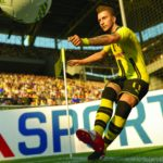 FIFA 2017 for PC-Windows and Mac