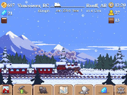 Tiny rails for pc windows and mac
