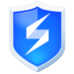Super Security Antivirus App For PC- Windows and Mac