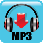 MP3 Music Download For PC- Windows and Mac