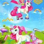 Fairy World For PC- Windows and Mac
