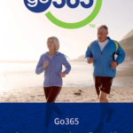 GO365 For PC- Windows and Mac