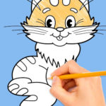 Learn to Draw Animal For PC- Windows and Mac