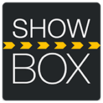 Download showbox apk -Latest Version 2017
