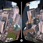VR Heights Phobia For PC- Windows and Mac