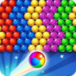 Bubble Shooter PoP For PC- Windows and Mac