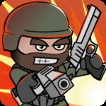 Mini Militia For PC – Free guide to download