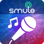 Download Smule apk PC Version- 2017 Guide