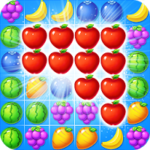 Fruit Boom PC Version- 2017 Guide