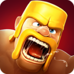 Clash Of Clans apk PC Version- 2017 Guide