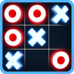 Tic Tac Toe PC Version- 2017 Guide to install