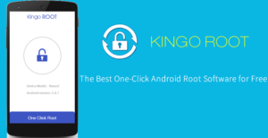 Kingo Android root apk