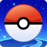 Pokemon GO apk 0.57.4- Windows and Mac