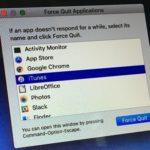 Best Ways to Force Quit an App on Mac   Force Quit Mac Shortcut