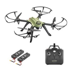 Best Drones Under 100-Altair Aerial Blackhawk quadcopter