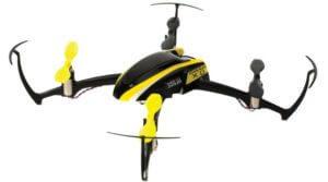 Best Drones Under 100-Blade Nano QX drone