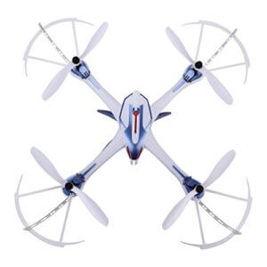 Best Drones Under 100- Tarantula X6