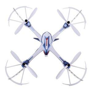 Best Drones Under 100- Tarantula X6